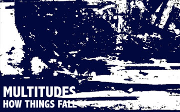 Multitudes How Things Fall